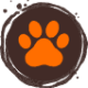 paw-icon-sunshine-coast-dog-training